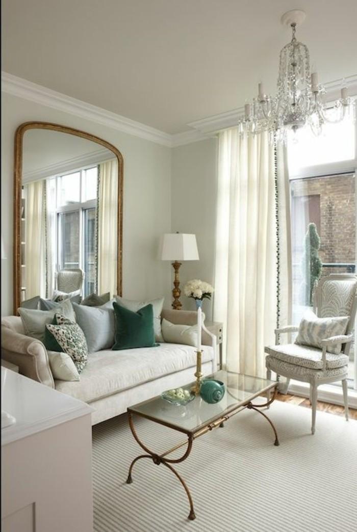 Fenster Dekorieren Mit Gardinen Stunning Schnes Fenster - esszimmer fenster dekorieren