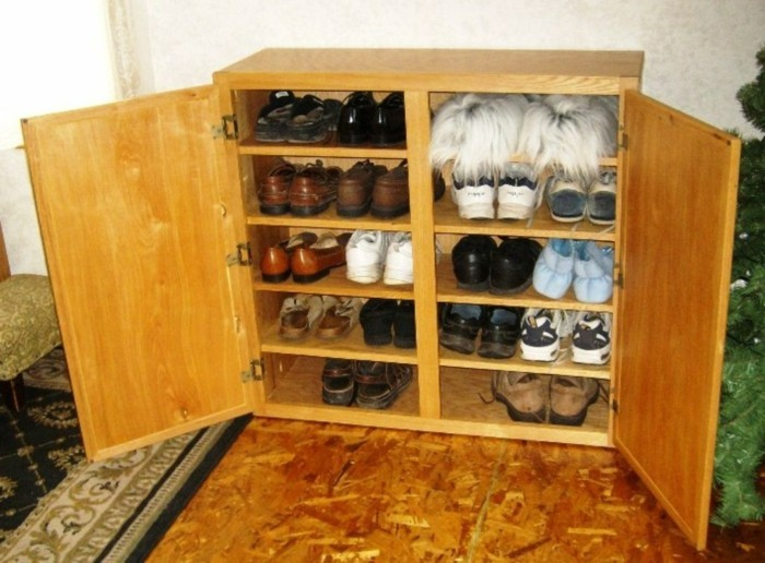 Best Modernes Schlafzimmer Design Fur Grose Familien Photos ...