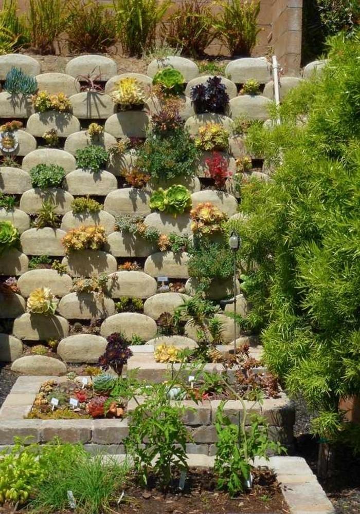 59 Gartengestaltung Ideen für Ihre Kinder - tolle ideen fur den garten