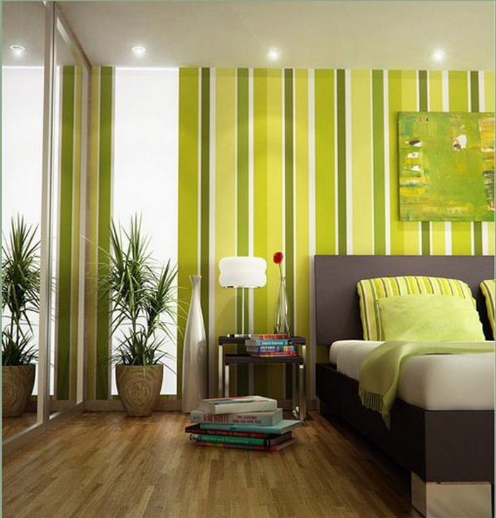 farbe f amp uuml rs schlafzimmer | hwsc.us - Farbe Fürs Schlafzimmer