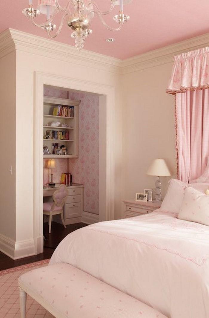 Nauhuri Schlafzimmer Wände Farblich Gestalten ~ Neuesten - schlafzimmer wande farblich gestalten braun