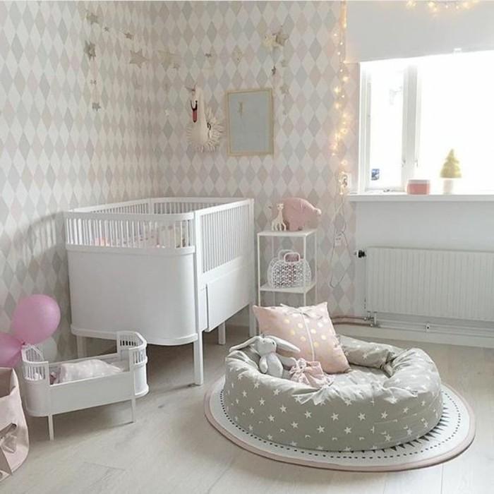 ... Babyzimmer Einrichten Beispiele ~ Alles Bild Für Ihr Haus Design Ideen    Babyzimmer Einrichten ...