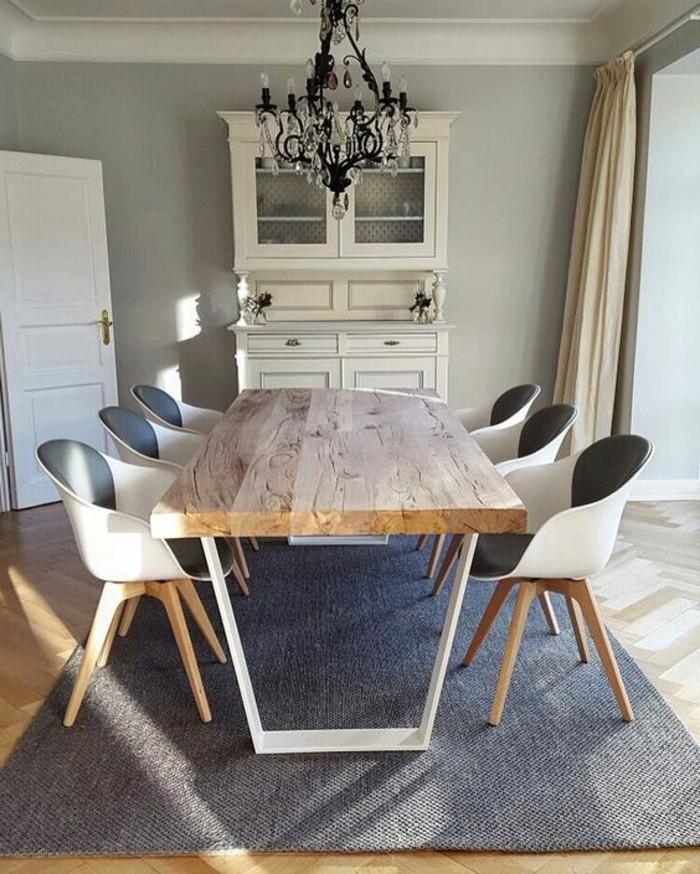 Waschbecken Design Flugelform - Home Design Ideas - harmonyfarms.us