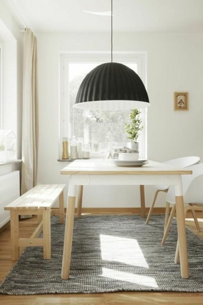 Gestaltung Esszimmer - Wohndesign