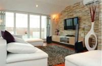 1001+ Ideen fr Wohnzimmer einrichten - Tipps und Bildideen