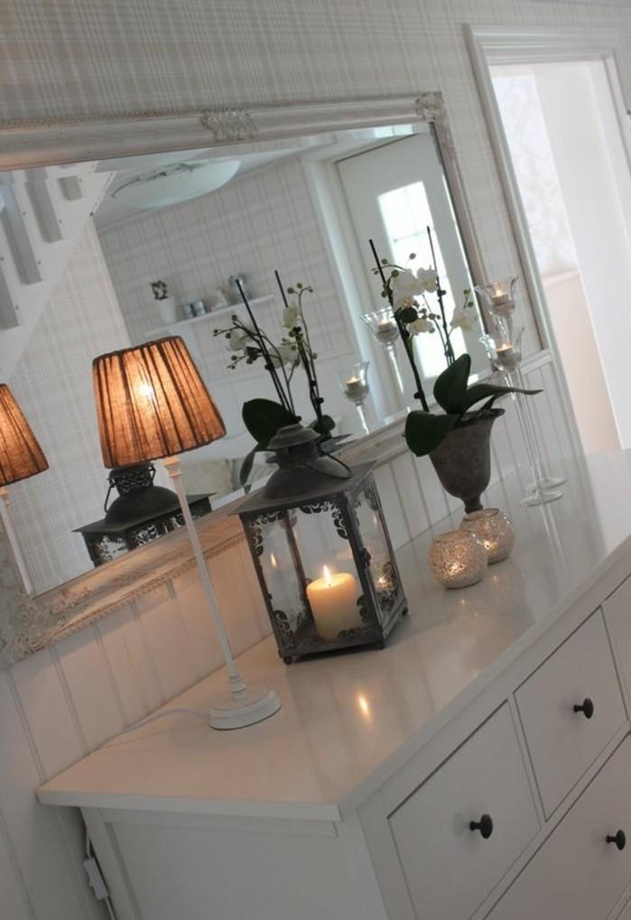 Wohnzimmer Deko Ideen Grau Wohnzimmer Modern And Interior Design ... Wohnzimmer Dekoration Grau