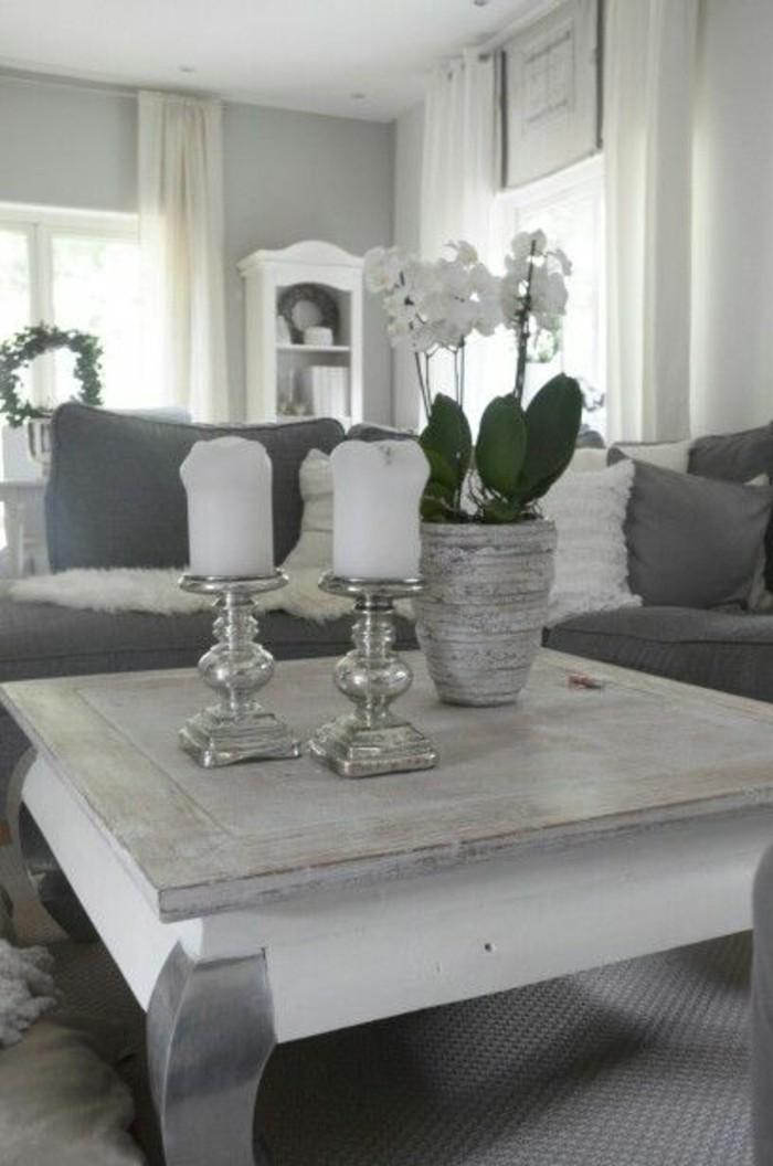 Beautiful Rosa Deko Wohnzimmer Photos - House Design Ideas - wohnzimmer deko ideen