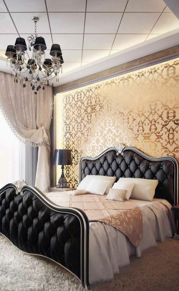 decken deko schlafzimmer   decke selbst gestalten das beste von 35