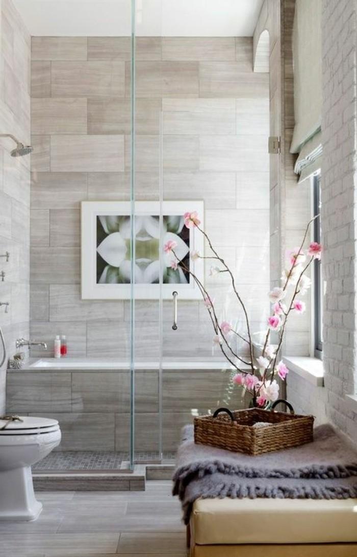 Klug badezimmer design stauraum organisieren  Klug-badezimmer-design-stauraum-organisieren-65. best coole ...