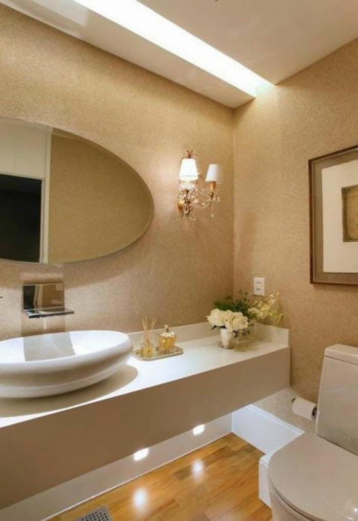 Couchtisch wei landhaus glas 50 ikea einrichtungsideen for Rolltisch wohnzimmer