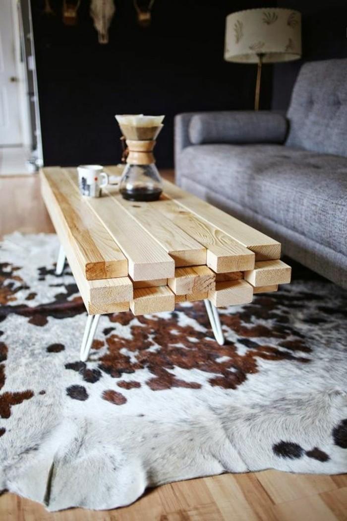 Weinkisten Möbel Ideen