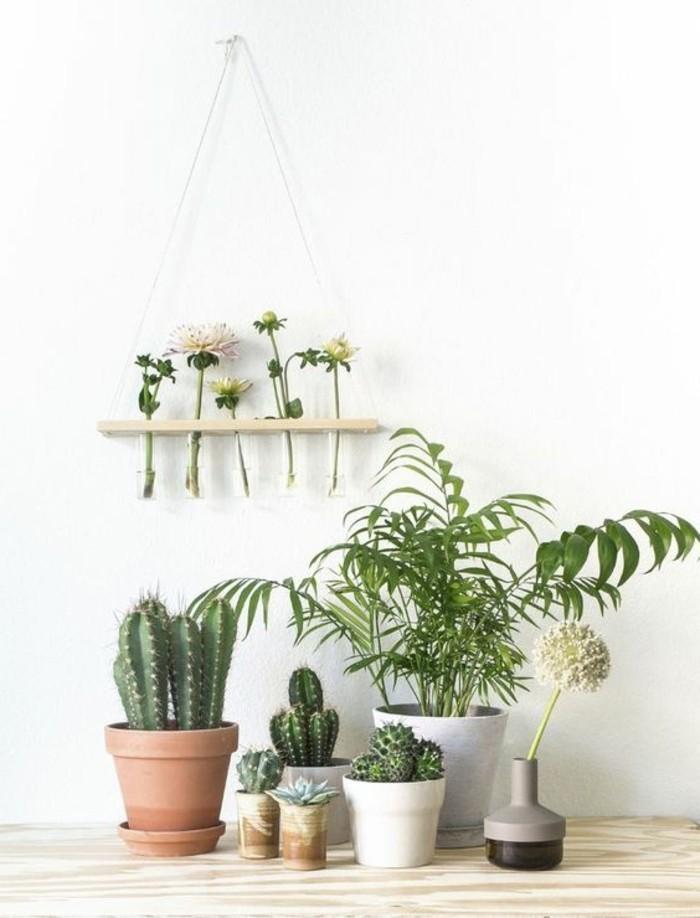 emejing pflanzen deko wohnzimmer images unintendedfarms