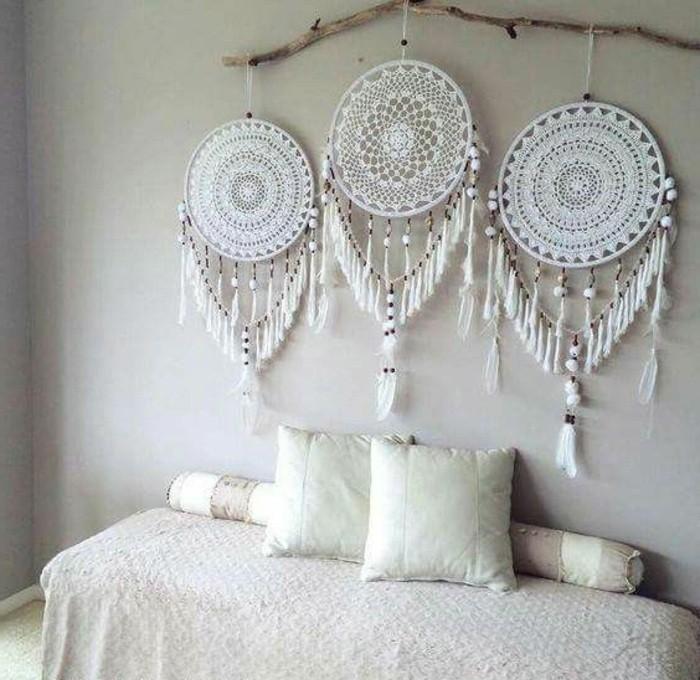 Wanddeko Schlafzimmer. schlafzimmer wanddeko - für mehr ...