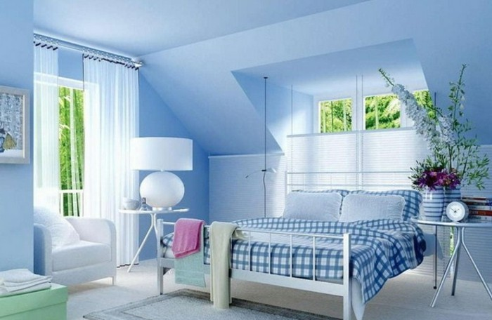 Feng Shui Farbe Schlafzimmer Farbe Schlafzimmer Feng Shui - Lueduprep