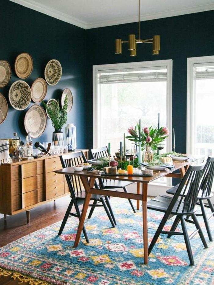 Arctar Ideen Aufbewahrung Küche - kuchenwandgestaltung ideen fliesen glas