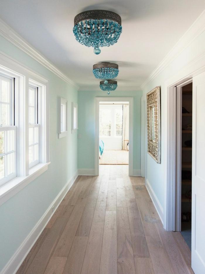 Wohnideen Small Corridor ~ Wohndesign & Möbel Ideen