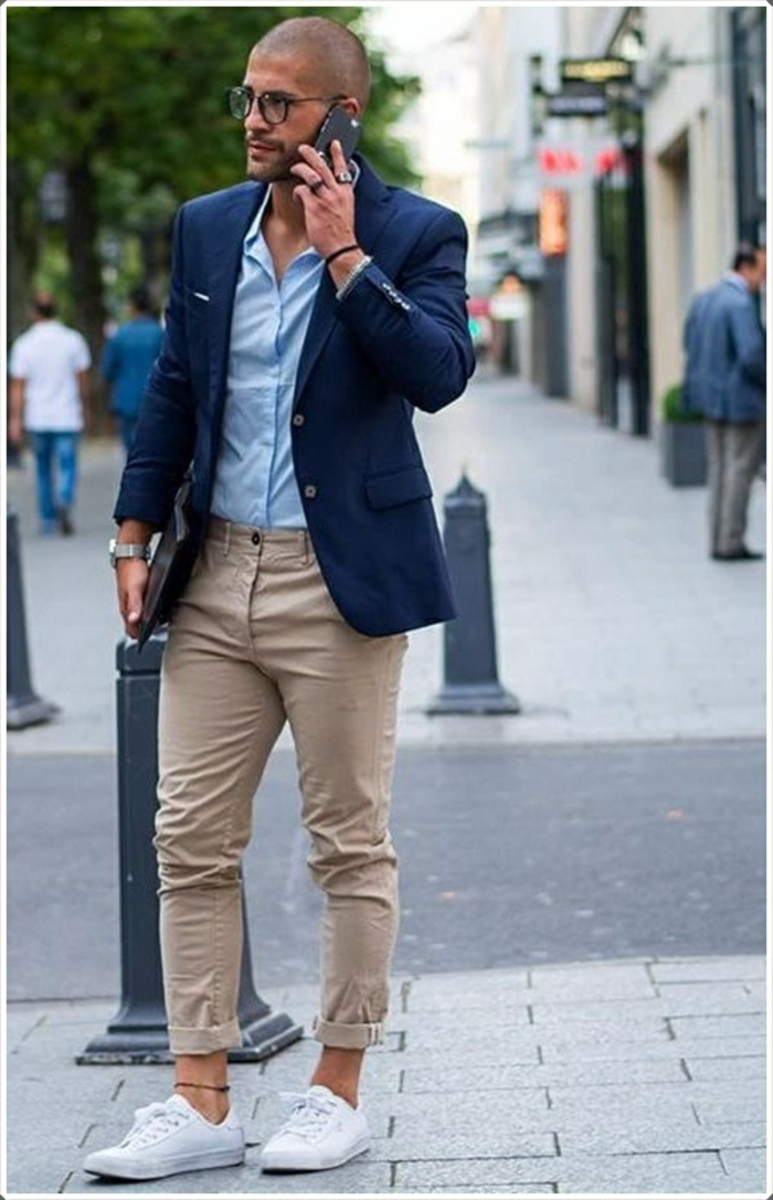 Elegante Jeans Herren 1001+ Ideen Für Business Casual Herren Trends In 2017