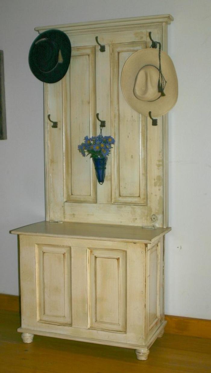 Alte Türen Verschönern Alte Bodenfliesen Verschönern Models Altes