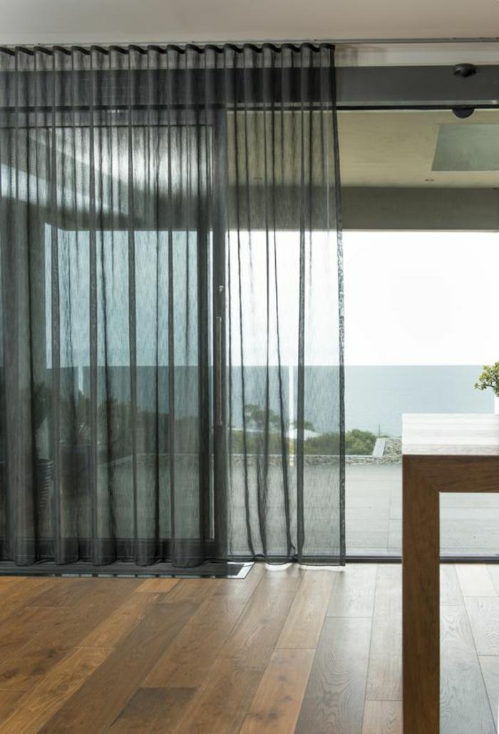 Vorhang Küche Ideen | Kleine Wohnungen Einrichten ...