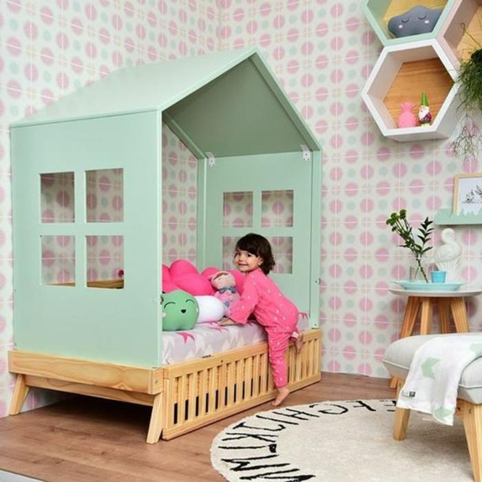 Kinderzimmer Gestalten Madchen Junge Kinderzimmer f?r jungs - kinderzimmer gestalten madchen