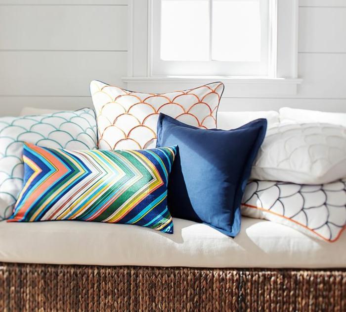 Bumper designer bett marc newson hochwertiger schlaf  modernes rundes küche design von pedini | hwsc.us. ideen schönes ...