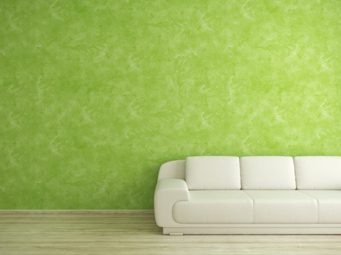 ausergewohnliche relax liege hochster qualitat | hwsc.us ... - Ausergewohnliche Klassische Mobel Carpanelli