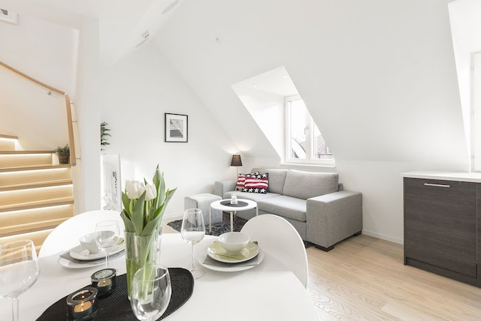 ... Wohnung Mnnerbude   Home Design   Wohnung Mnnerbude ...