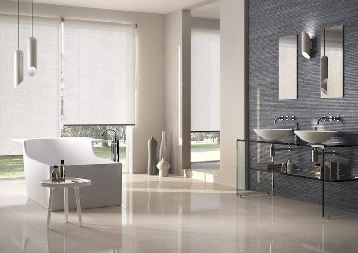 ▷ 1001 Ideen und Inspirationen für moderne Badezimmer - badezimmer 2 wahl