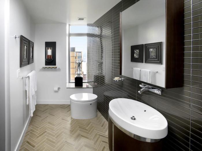 awesome einrichtung badezimmer planung images - house design ideas - badezimmer planen online design inspirations