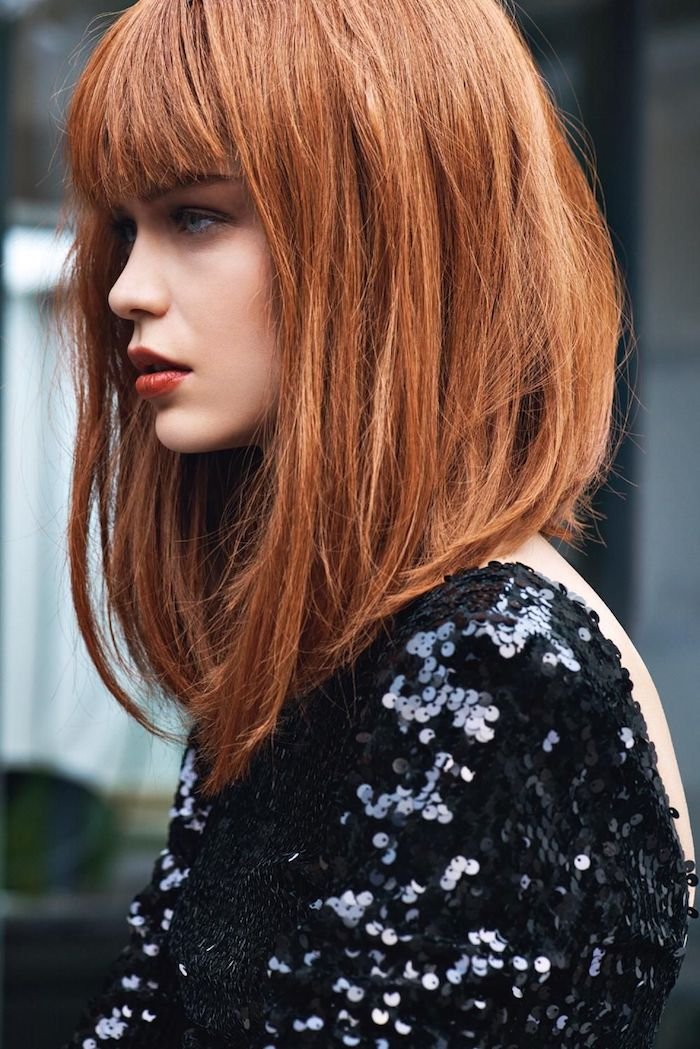 Frisuren Trend 2018 Frauen 1000 Long Bob Frisuren In Verschiedenen Styles