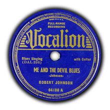 R_Johnson_web