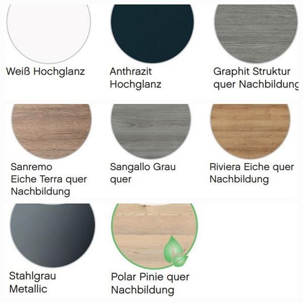 Badezimmer Ausstellungsstucke Schlafzimmer Ausstellungsstucke 15