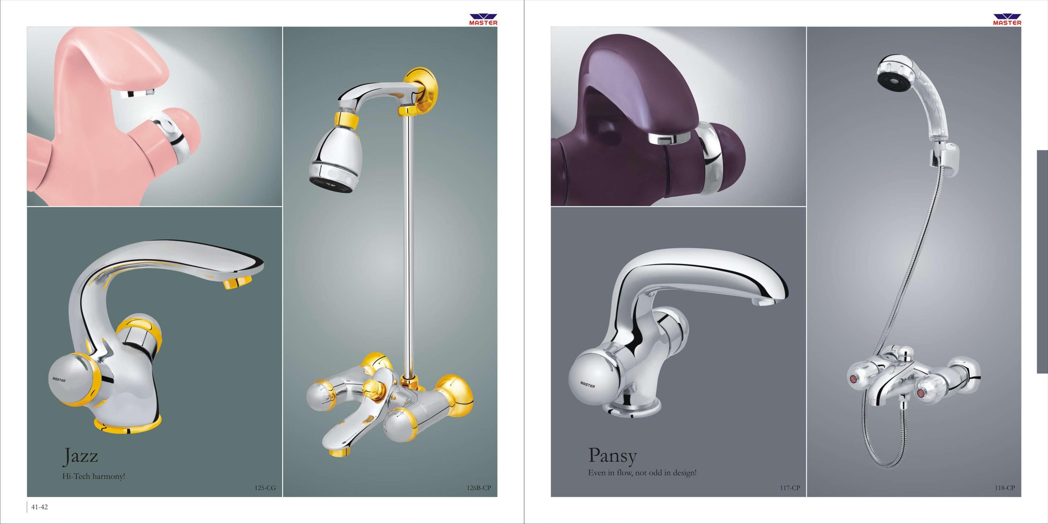 Cool 60 master bathroom accessories karachi design ideas of decorating a small bathroom green - Bathroom accessories lahore ...