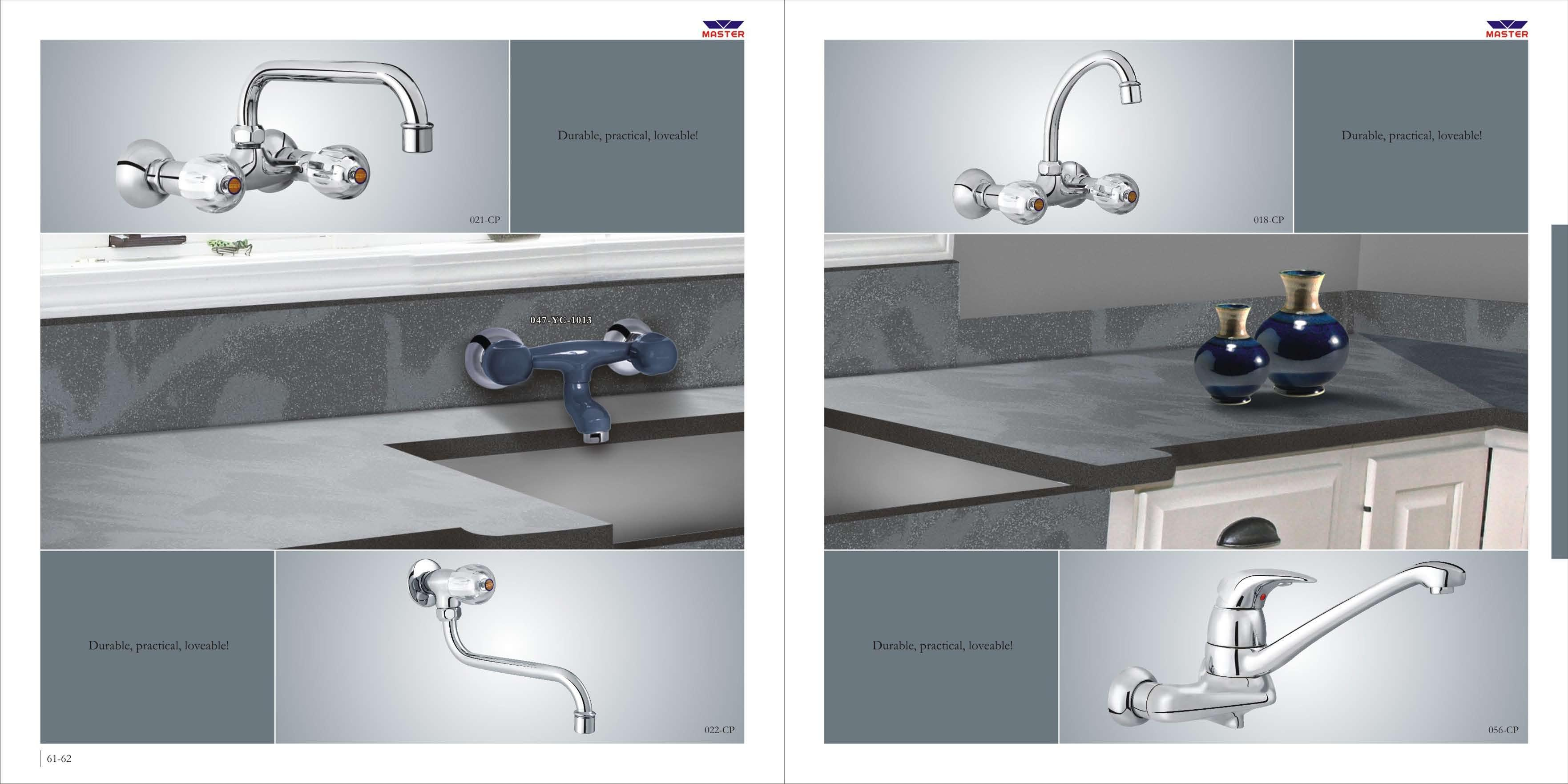 Masters Kitchens Prices Master Cp Fittings Sanitary Plumbing Material In Pakistan