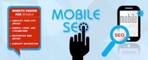 Important Tips for SEO Friendliness of Your Mobile Design part2