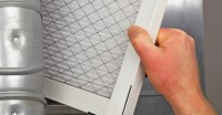 Are Expensive HVAC Air Filters Worth It? - Arctic Air ...