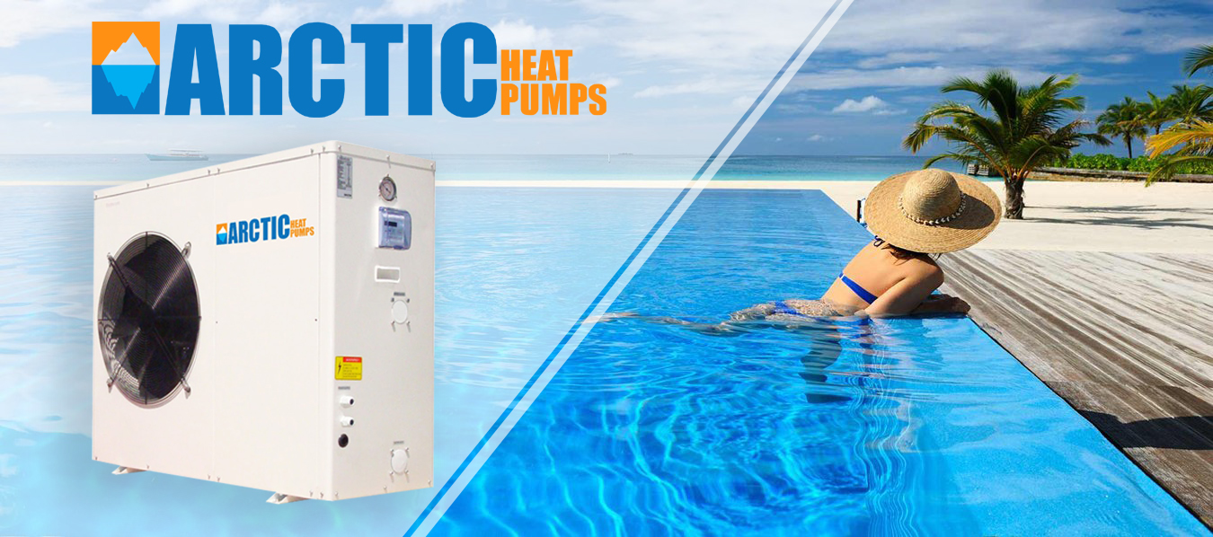 Jacuzzi Pool Pump Not Working Chillers For Swimming Pools Arctic Heat Pumps