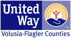 United Way Local - Full Color - Correct Version (231 x 124)