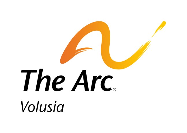 Arc_Volusia_Color_Pos_JPG