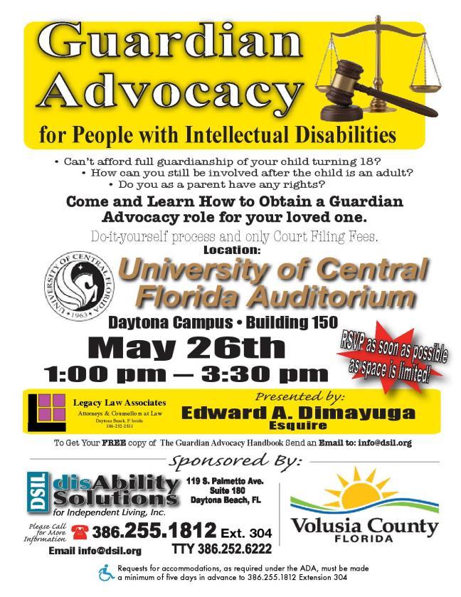 Guardianship Advocacy Training 052617-page-001