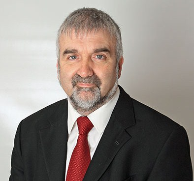 The 2016 Donegal Person of the Year