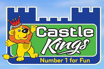 Castle Kings