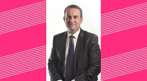 Hervé Saulignac
