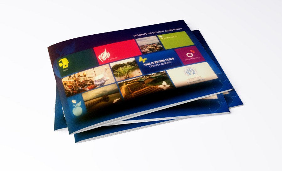 Mock-up_Brochure_A5_1a