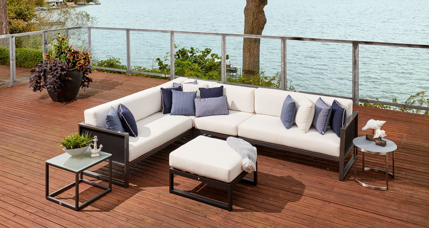 Ard Outdoor Toronto Outdoor Furniture Patio Furniture Patio Sets - Garden Furniture Clearance Warehouse