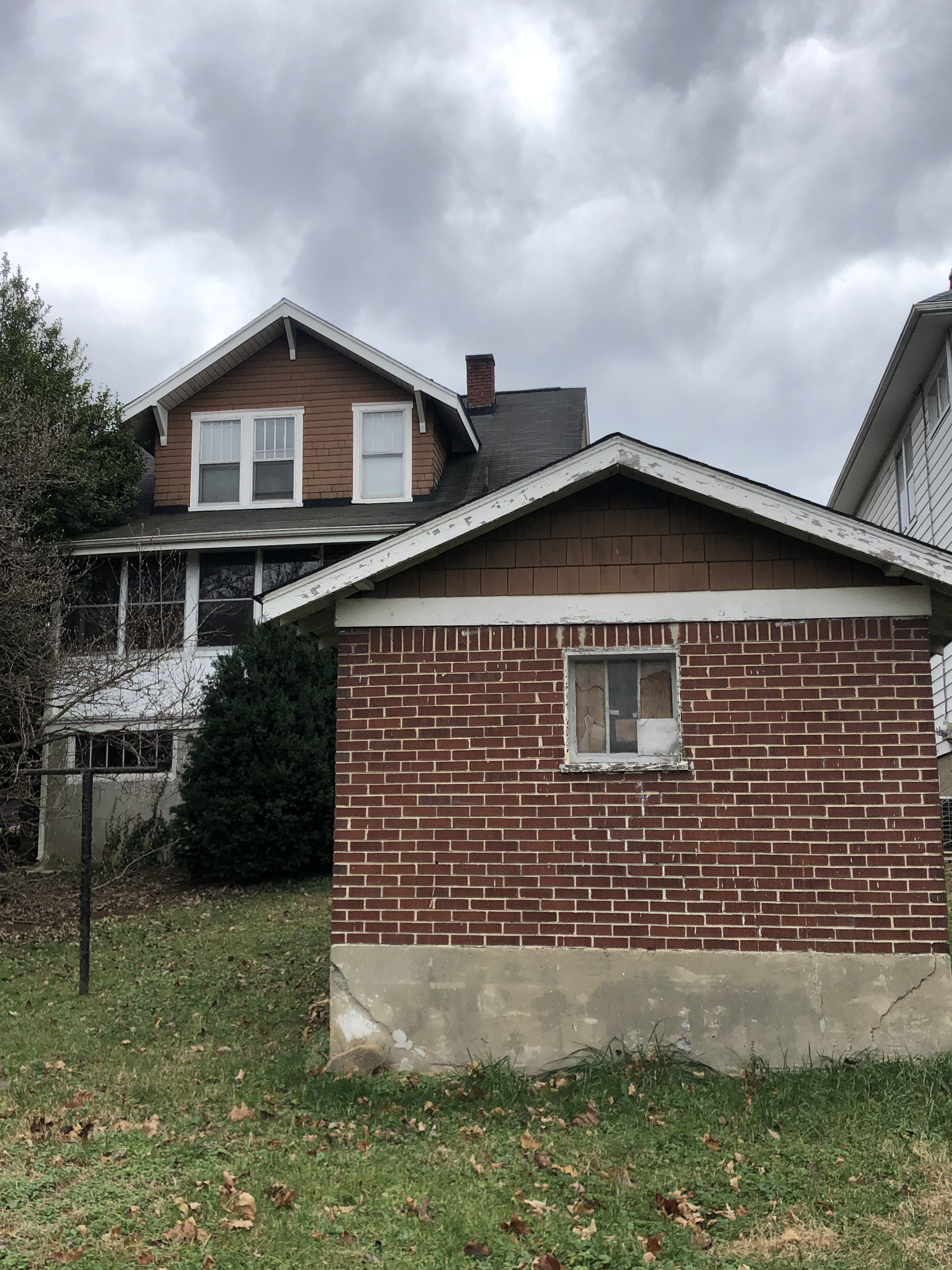 Garage For Rent Roanoke Va 938 Penmar Ave Se Roanoke Va Ard Properties Llc
