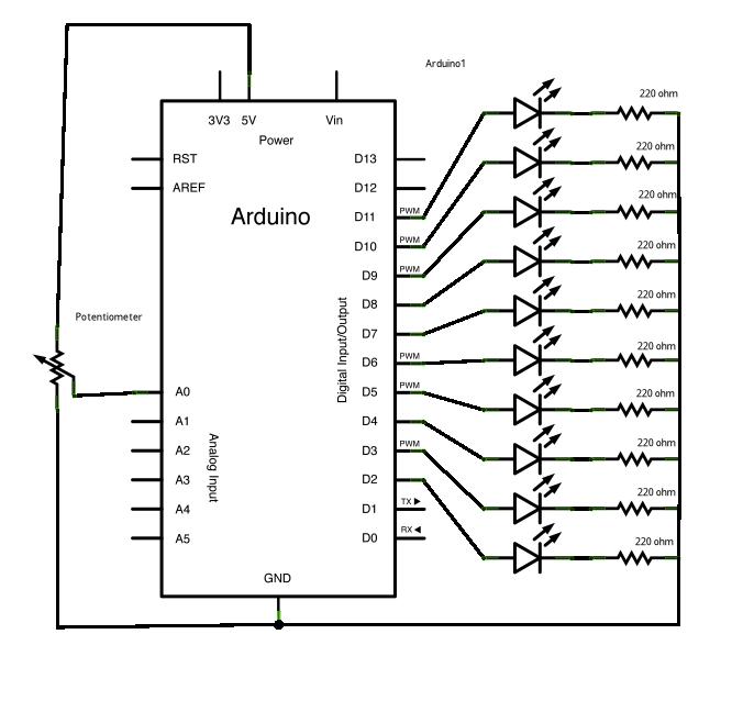 the pic tutorial resistors tutorial