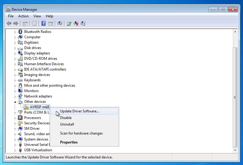 ppm encoder copter documentation