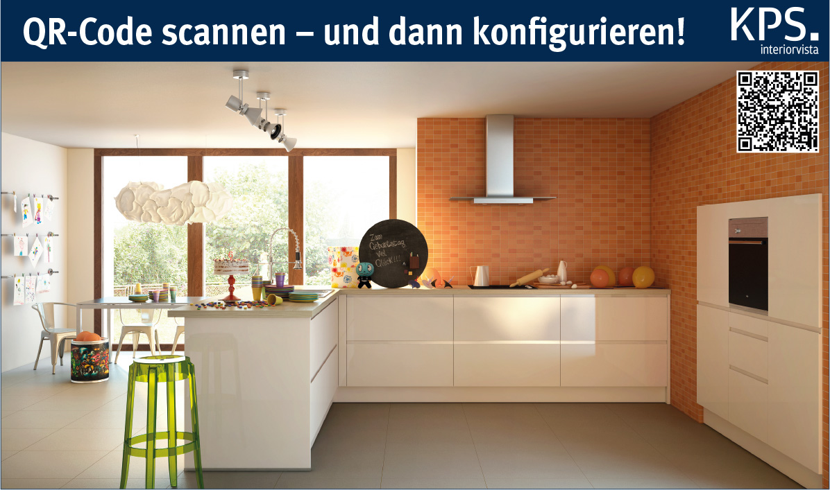 Küchen Design Studio Shd Ag Premiuminfo Area30 Design Kitchen Technics