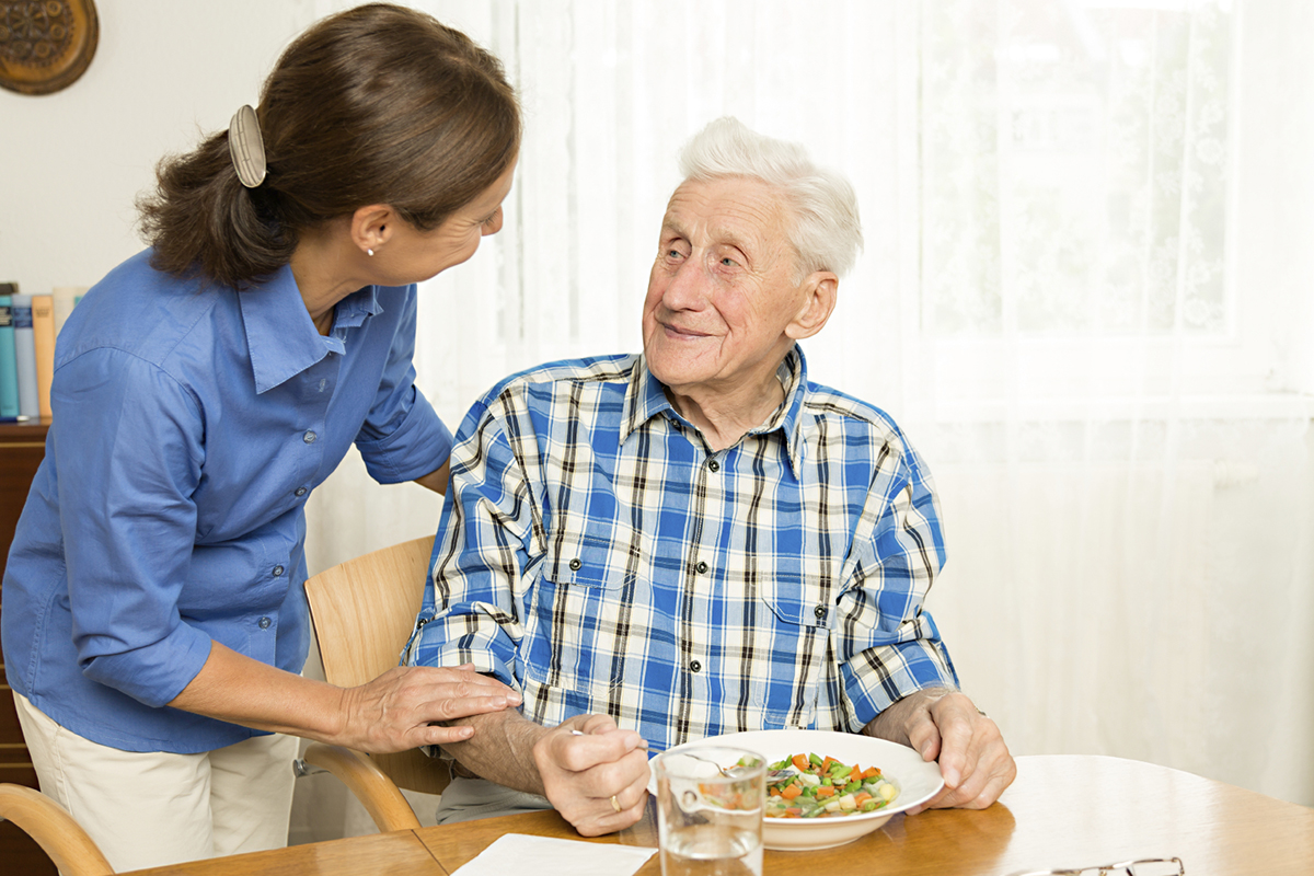 Home Care Service In Home Care Services Area Home Care